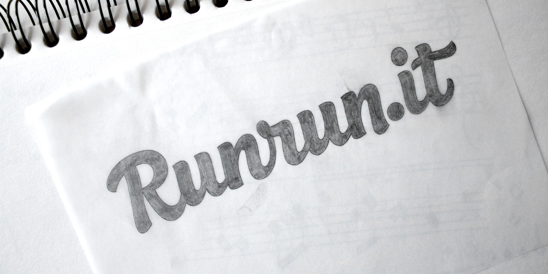 Claire Coullon // Runrun.it