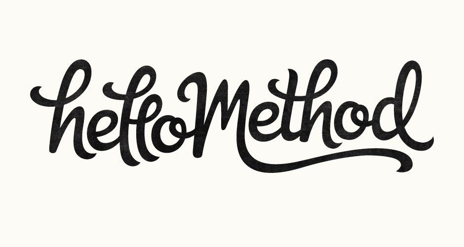 Claire Coullon // Graphic Design, Typography & Lettering
